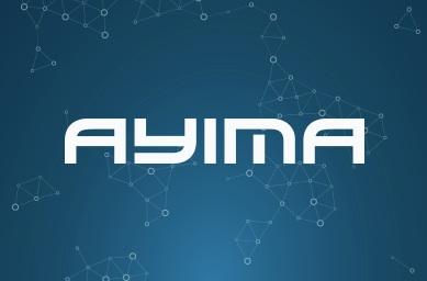 Ayima
