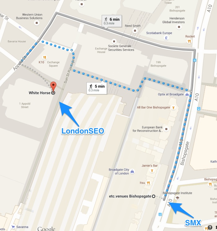 etc_venues_Bishopsgate_to_White_Horse_-_Google_Maps
